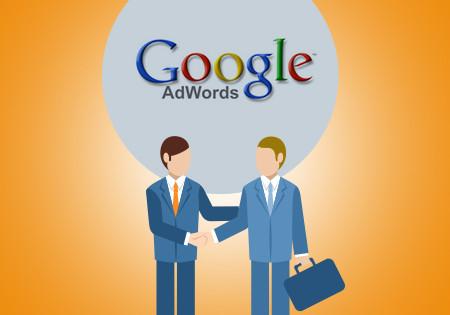 Tips for Choosing a Google AdWords Partner