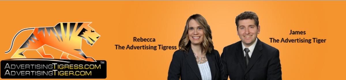 AdvertisingTigers.com